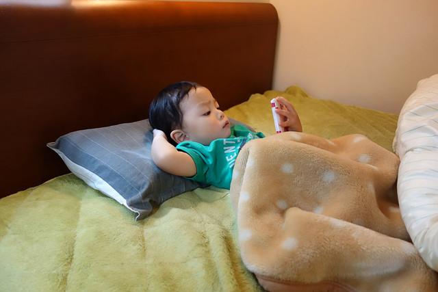 楽天モバイルで子供用SIMフリー格安スマホと格安SIMの購入方法の写真