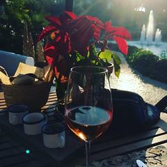Happy 2019. (Miuccia Klaar) Tags: rl real life