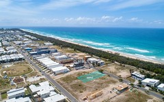 Lot 10, 41 Cylinders Drive, Kingscliff NSW