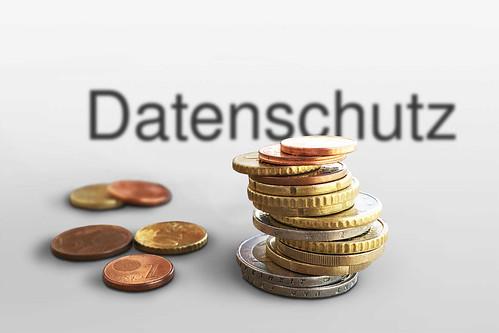 Datenschutz-vor-Geld