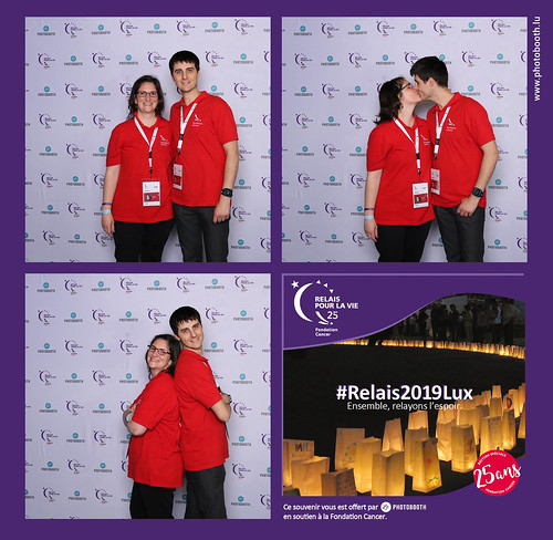 Relais2019Lux_Photobooth (138)