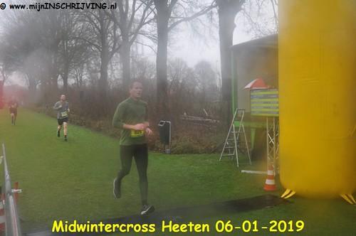 MidwintercrossHeeten_06_01_2019_0468