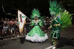 Turismo Carnaval 3ª noite 03 03 19 Foto Comunicação (196) (prefeituradebc) Tags: carnaval folia samba trio escola bloco tamandaré praça fantasias fantasia show alegria banda