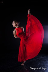 Viktoria_0133.jpg (Eric Durham) Tags: canon 5dmarkii ef2470f28lii photoshoot modelshoot dancer ballet ballerina austin texas studioshoot austinphotographer atxphotographer