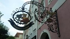 20150730_193213 (DerNilodirf) Tags: burghausen