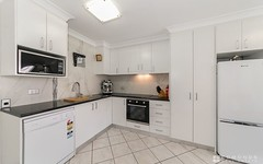 78/7 Bandon Road, Vineyard NSW