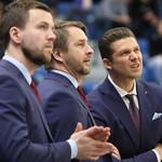 kalev_astana_ubl_vtb_ (11)