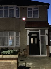 "Wired Alarm Systems Supplied and  Installed In Stanmore, Harrow, London. • <a style=""font-size:0.8em;"" href=""http://www.flickr.com/photos/161212411@N07/46640455644/"" target=""_blank"">View on Flickr</a>"