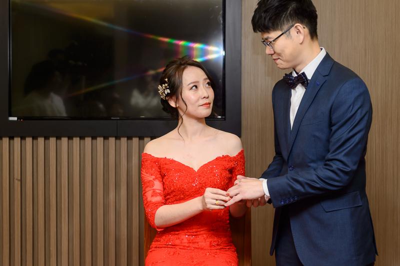 新祕蕾蕾,天玥泉婚攝,天玥泉婚宴,婚攝,MSC_0021