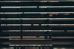 新時代 | 西區 | 台中 (IAN.space_) Tags: 新時代 西區 台中 台中市 taichung dji dj djimaciv2pro djimacic2pro mac maciv2pro maciv ae aerial aerialphotography aerialphoto aeral aer aeralphoto tw taiwan drone dronphoto shappingmall shop shopping