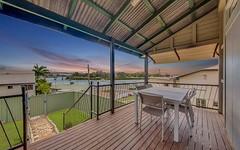 37 Ullamulla Crescent, Karabar NSW