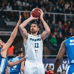 parma_kalev_ubl_vtb_ (13)