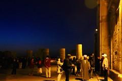 IMG_E0249 (Peter Chou Kee Liu) Tags: 2019 02 egypt west bank nile temples