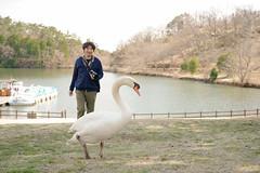 20190320a73_6279 (Gansan00) Tags: lce7m3 α7ⅲ sony japan 大分県 oita 日本 beepu 別府 landscape snaps ブラリ旅 03月 fe24105f4