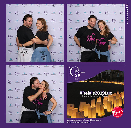 Relais2019Lux_Photobooth (26)