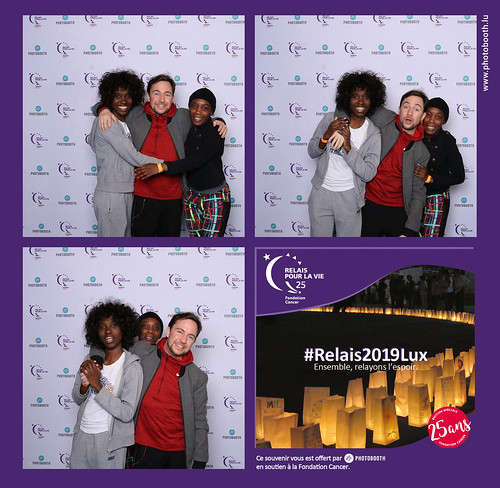 Relais2019Lux_Photobooth (814)