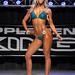 Women's Bikini - Class B - Stephanie Bellavance2