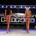 Bikini Overall - Nadege Corcoran - Mast35 - Josee Surette2