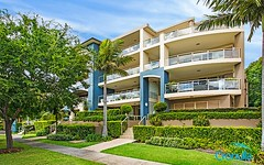 10/14-18 Mansfield Ave, Caringbah NSW