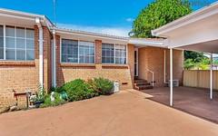 4/5 Madden Street, Oak Flats NSW