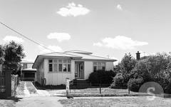 79 Abbott Street, East Launceston TAS