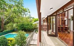 69 Wyomee Avenue, West Pymble NSW