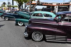 DSC_0803 (FLY2BIGBEAR) Tags: 25th annual orange rotary classic car show