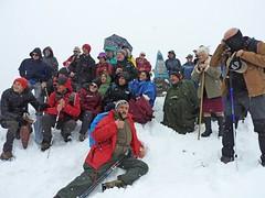 DSCN2115 (lele GENS) Tags: uoei montagna tesoro