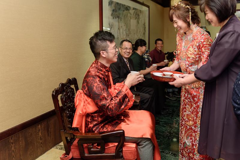 國賓宴客,國賓婚攝,婚攝,新祕ZOE,國賓飯店國賓廳,御囍龍鳳褂,MSC_0018