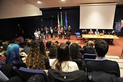 Da M a M_1519 (Comune di Milano) Tags: 20190124