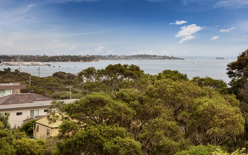 14 Ford St, Rye VIC 3941