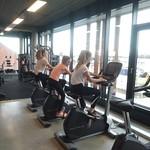 2019-02-12 Sport Fitness
