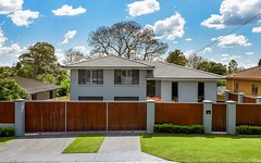 5 Torrington, Glen Innes NSW