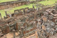 Angkor_Pre_Rup_2014_21