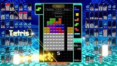 Tetris-99-150219-001