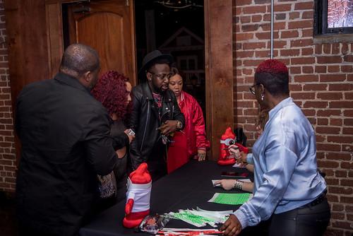 ICD 2019: Atlanta
