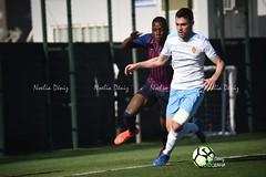 DSC_4985 (Noelia Déniz) Tags: fcb barcelona barça juvenil dh zaragoza masía planterfcb azulgrana blaugrana culé cantera formativo base football fútbol soccer futebol jogo