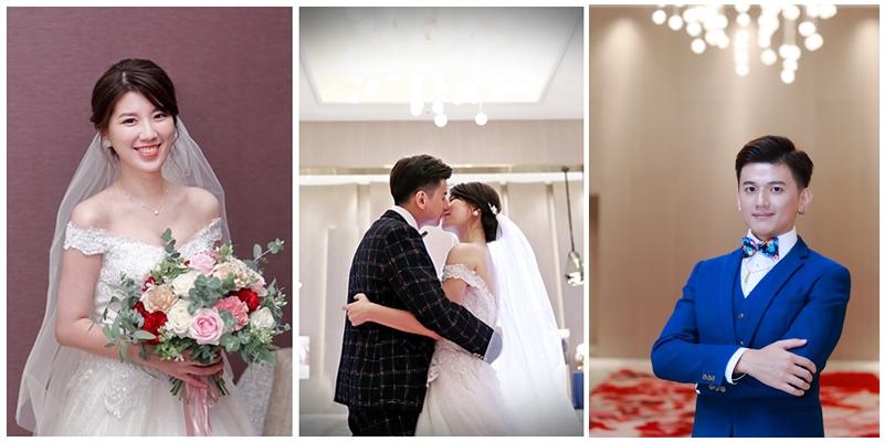 婚攝推薦,格萊天漾大飯店,男帥女美,花椰菜那一趴好溫馨,搖滾雙魚,婚禮攝影,婚攝小游,饅頭爸團隊