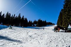 0156_DSC_2592 (marcellszmandray) Tags: kirándulás tél lucskaifátra szlovákia hó fátra