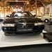 1992 JDM Mazda Eunos Cosmo Triple Rotary Automatic