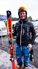 2019-02-24_10.skitrilogie_012 (scmittersill) Tags: skitrilogie ski alpin abfahrt langlauf skitouren passthurn loipenflitzer