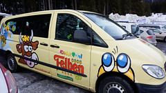 2019-02-24_10.skitrilogie_006 (scmittersill) Tags: skitrilogie ski alpin abfahrt langlauf skitouren passthurn loipenflitzer