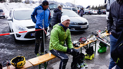 2019-02-24_10.skitrilogie_003 (scmittersill) Tags: skitrilogie ski alpin abfahrt langlauf skitouren passthurn loipenflitzer