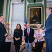 "Governor Baker Swears in Andrew Maylor as Comptroller • <a style=""font-size:0.8em;"" href=""http://www.flickr.com/photos/28232089@N04/47249662101/"" target=""_blank"">View on Flickr</a>"
