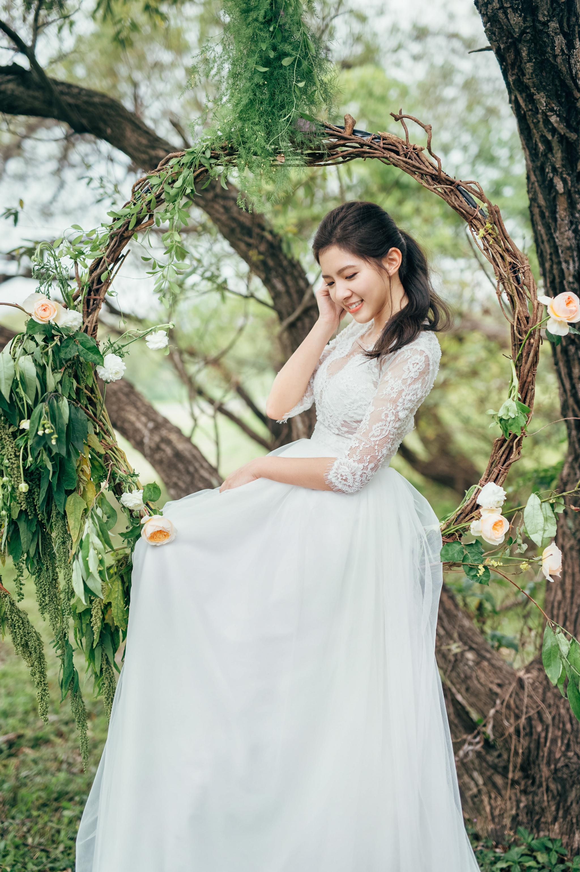 prewedding-liang-6