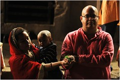 India Travel Photography: Aarti Ceremony, Nada Sadhus & burning Ghats at Varanasi 2019 Benares.019 by Hans Hendriksen (Travel Photography - Reisfotografie) Tags: india travel photography uttar pradesh north noord crowd reisfotografie reisfoto varanasi cremation ghat ghats benares banāras kashi kasi 2019 bad baden bath snan bathing people planet naked naakt naga sadhu saddhu baba nackt hindu hindus hindoe hindoes ganga gangus ganges river rivier march holy heilig sacred ceremony ceremonie religion religie nude dahues babas pelgrims pilgrimage pilgrims bedevaart menigte hindúes sagrado río aarti fire vuurceremonie burning manikarni manikarnika dead reincarnation reincarnatie afterlife
