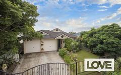181 Marsden Street, Shortland NSW