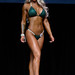 #25 Joleen Gentle