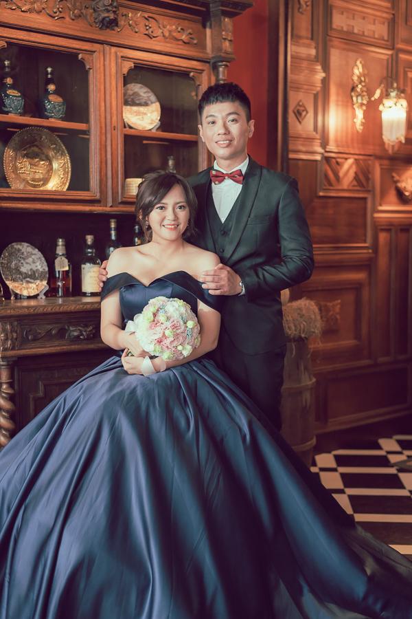 47328033921 711cd3b776 o [台南自助婚紗]H&C/inblossom手工訂製婚紗
