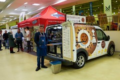 DSCF9844-00 (Бесплатный фотобанк) Tags: выставка motorsport expo 2019 моторспорт экспо россия москва кофе кофейная машина кофейный автомобиль